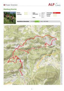 thumbnail of Kienberg-Strecke-standard-de