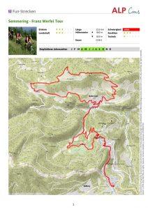 thumbnail of Semmering-Franz-Werfel-Tour-standard-de-1