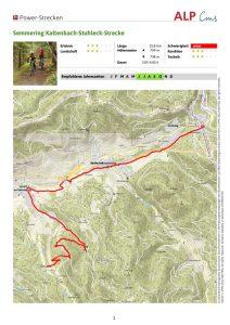 thumbnail of Semmering-Kaltenbach-Stuhleck-Strecke-standard-de