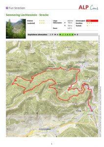 thumbnail of Semmering-Liechtenstein-Strecke-standard-de